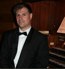 Patrick Hopper